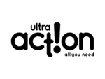 Ultra Action