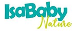IsaBaby Nature