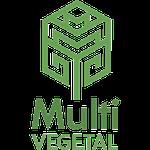 Multi Vegetal