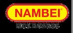 NAMBEI