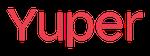 Yuper