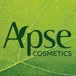 Apse Cosmetics