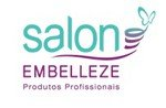 Salon Embelleze