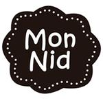 MonNid