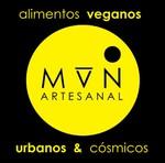 MUN Artesanal