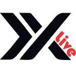 XXLive