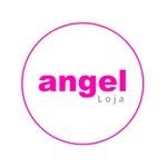 Loja angel moda feminina