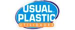 Usual Plastic Utilidades
