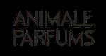Animale Parfums