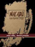 Macadú