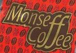 Monseff