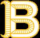 Baianí