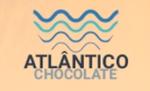 Chocolate Atlântico
