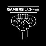 Gamers Coffee