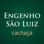Engenho São Luiz