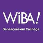 WiBA!
