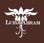 Luisa Abram