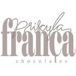 Priscyla França