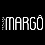Cachaça Margô