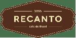 Recanto Café