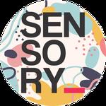 Sensory Coffee Roasters