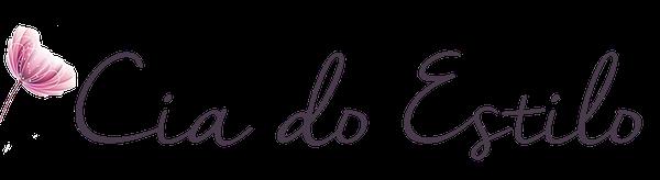 (c) Ciadoestilo.com.br