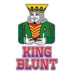 King Paper e King Blunt