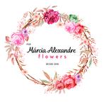 Marcia Alexandre