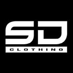 SD Clothing