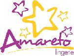 Amareto