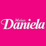 Meias Daniela