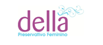 Della Preservativos Femininos
