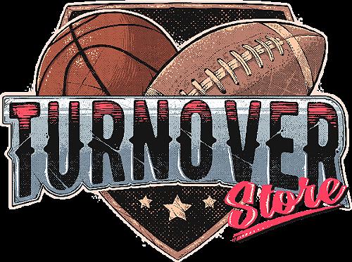 Bonecos Funko POP - Futebol Americano - NFL 11df2725d97cb