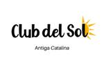 Club del Sol / Águia