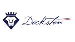 Dockston