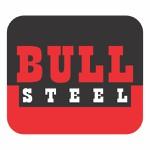 Bull Steel