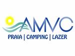 AMVC | PRAIA | CAMPING | LAZER