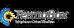 Hotbox (Termobox)