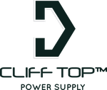 Cliff-Top