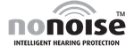 NoNoise