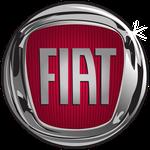 Original Fiat