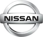 Original Nissan