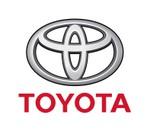 Original Toyota