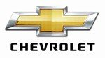 Original Chevrolet