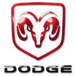 Original Dodge