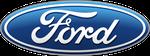 Original Ford