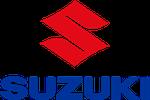 Original Suzuki