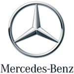 Original Mercedes