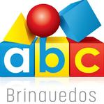 ABC Brinquedos