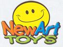 Newart Toys